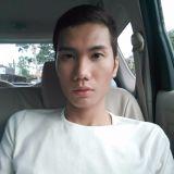 Denny Supandi